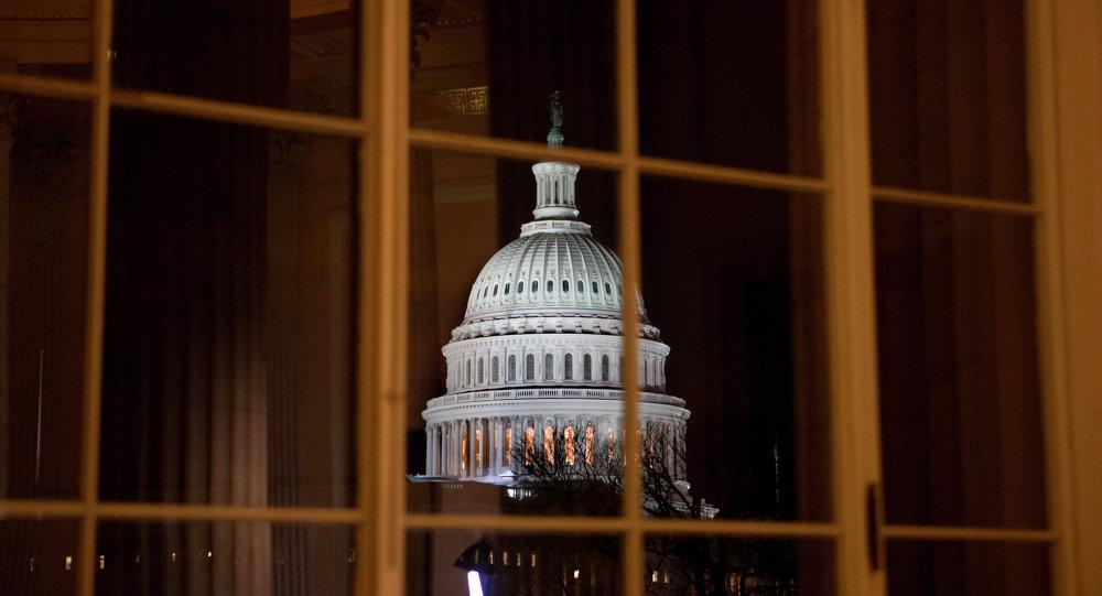 ABD'de Cumhuriyetçi senatörler, BM'den DSÖ'nün 'bağımsız heyet tarafından denetlenmesini' istedi