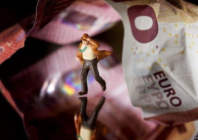 Yunanistan krizi