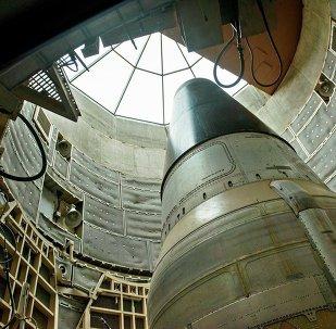 ABD-Nükleer bomba