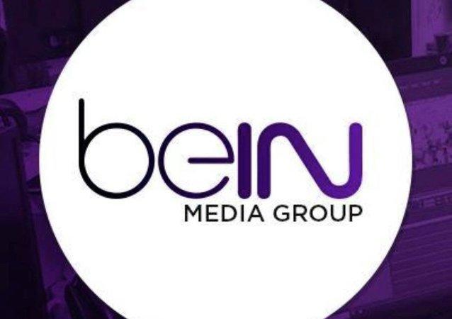 Katarlı beIN MEDIA GROUP