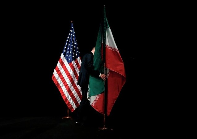 İran ile nükleer müzakereler