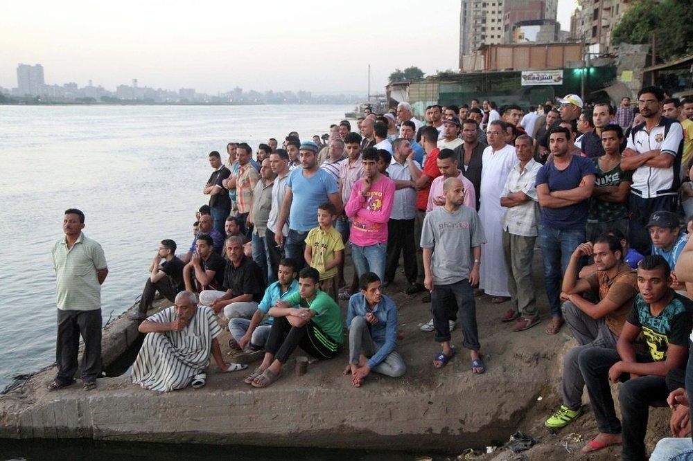 Nil nehrinde facia
