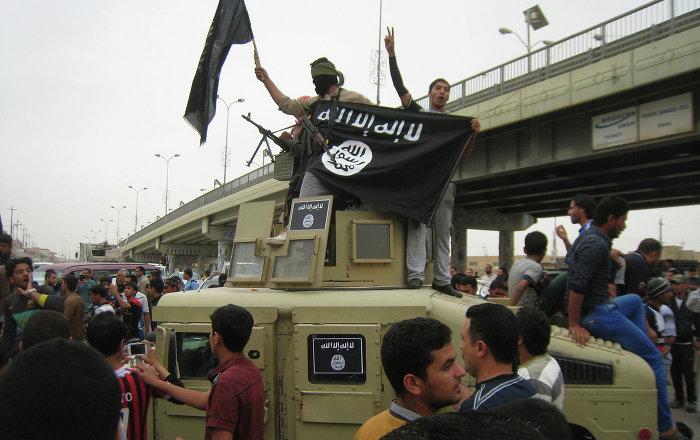 Irak Başbakanı Abdülmehdi: Suriye'de yakalanan Iraklı IŞİD militanlarını geri alacağız
