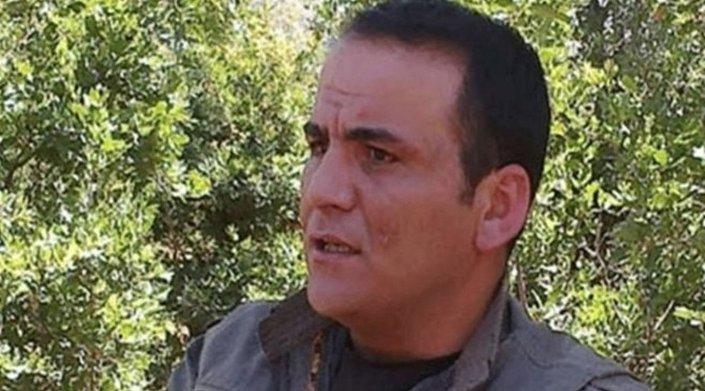 KCK Dış İlişkiler Sözcüsü Agit, Kamuoyunda 'Hem IŞİD'e hem PKK'ya karşı savaşıyoruz, dört tarafımız düşmanlarla çevrili' algısı yaratılmak isteniyor dedi.