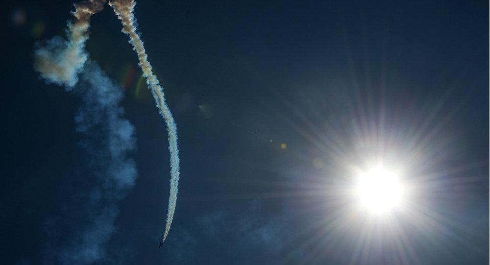 Havacılık ve Uzay Fuarı