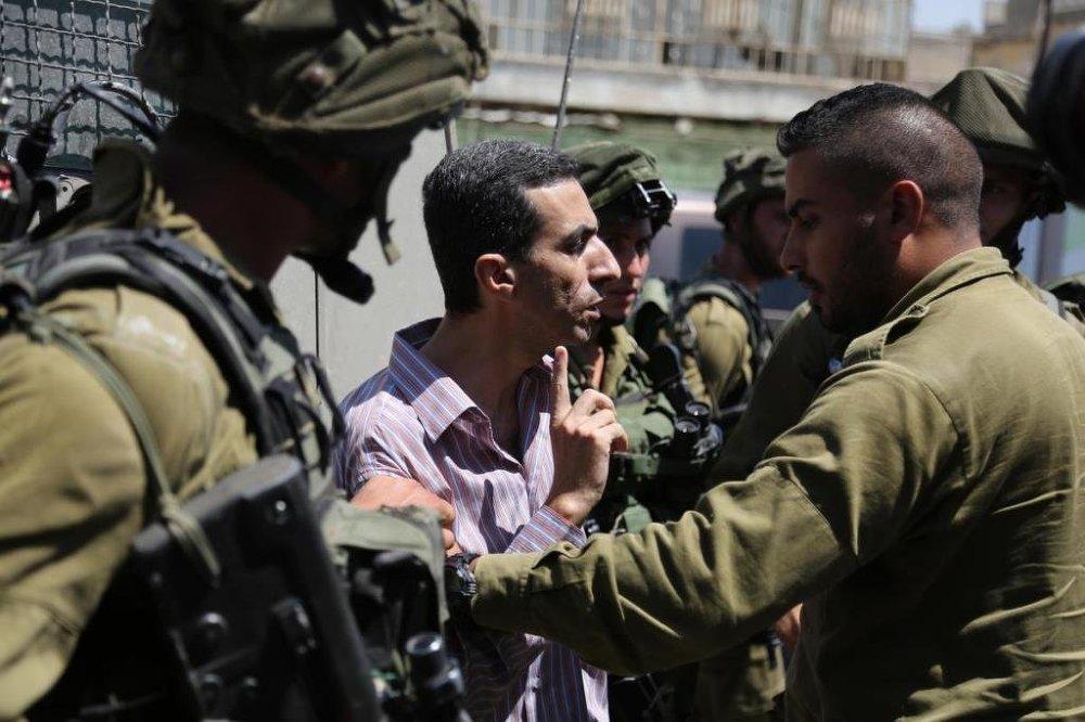 Yürüyüşün ardından gazetecilere açıklamalarda bulunan İslami Cihad Hareketi yöneticilerinden Muhammed el-Hindi, Allan'ın hayatından İsrail hükümetinin sorumlu olduğunu belirtti. Hindi, Allan'ın başlattığı mücadeleden zaferle çıkacağını da kaydetti.
