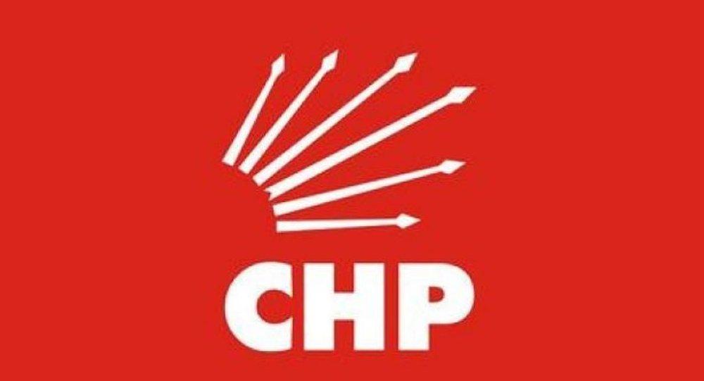 CHP, CNN Türk'ü boykot kararını açıkladı