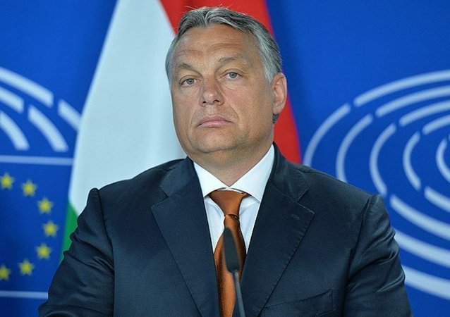 Sorosun üniversitesi Macaristandan ayrılıyor: Sebebi Orban hükümeti 67