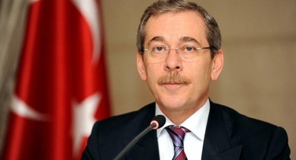 Abdüllatif Şener: Başbakan ve Bakanlar Kurulu üyelerinin hepsi suç işlemiştir