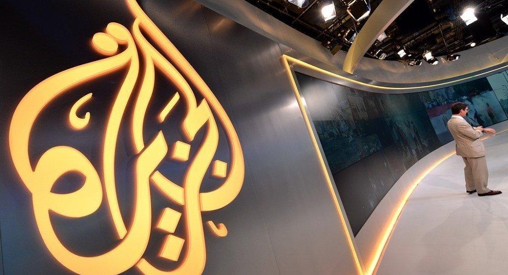 Mısır'dan muhalif televizyona erişim engeli