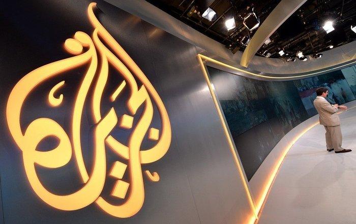 Suudi Arabistan'ın Moskova Büyükelçisi: Terörü teşvik eden Al Jazeera kapatılmalı – Sputnik Türkiye