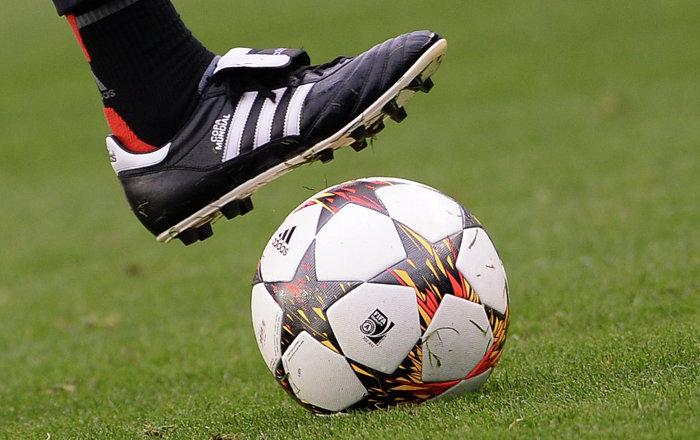FIFA 'yılın futbolcusu' ödülünün sahibi belli oldu