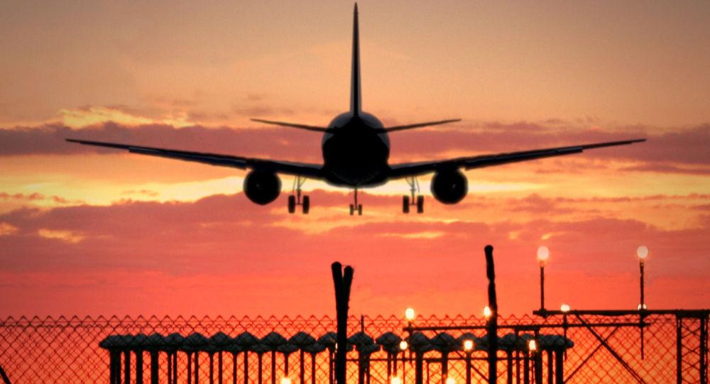 MS-21 tipi yolcu uçağının üreticisi İrkut: Türk havayolu şirketleriyle görüşüyoruz 85