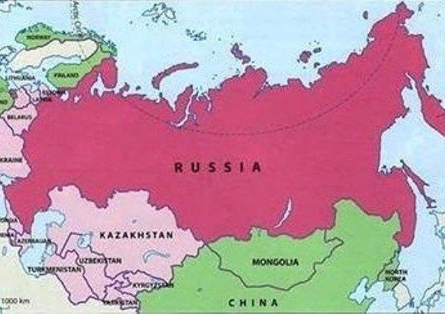 Ukrayna, Kırım'ı Rusya'ya bağlayan Oxford'u şikayet etti