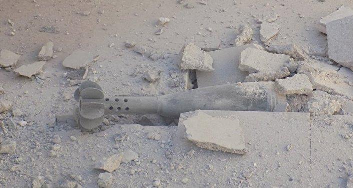 Halep - YPG - El Nusra çatışması