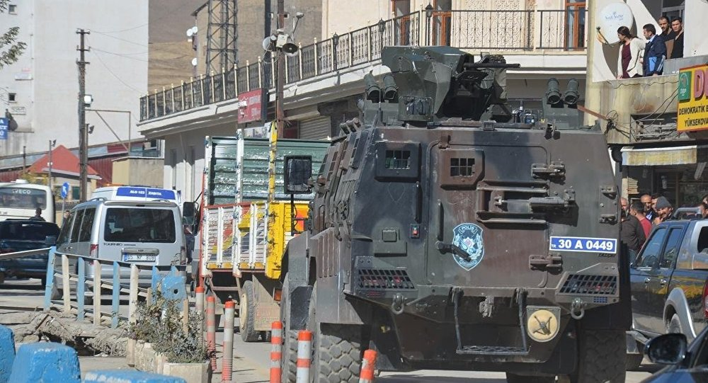 Hakkari-asker-operasyon