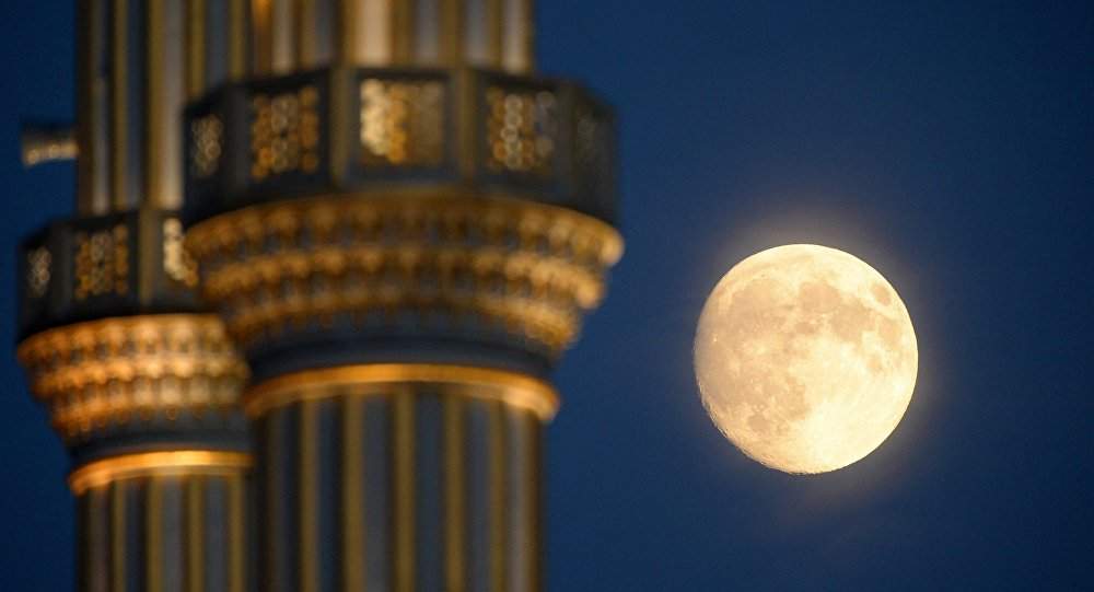 Camiye para kasası: Ahiret yatırımı hesap işlerine melekler bakıyor