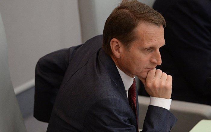 Rusya: Batı'nın başka ülkelerdeki eylemleri vücuda zarar veren virüsler gibi