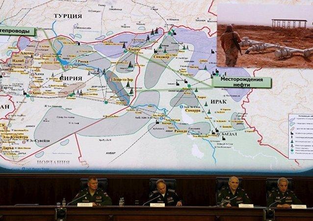Rusya Savunma Bakanlığı'ndan Türkiye açıklaması