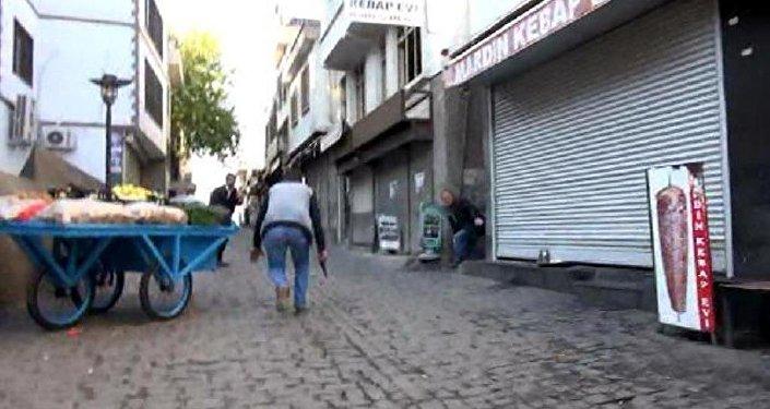 Diyarbakır Barosu: Elçi cinayetinde bir polisin üzerinde yoğun şüphe var