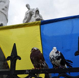 Simonyan: Gözaltına alınan RİA Novosti Ukrayna yetkilisi için mücadele edeceğiz 74