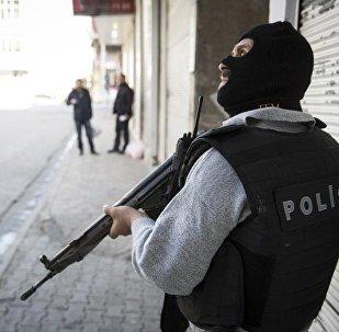 Şırnak'ta ölen PKK'lı sayısı 55'e çıktı