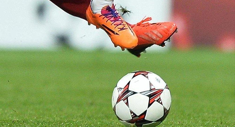 Somali tarihinde ilk kez bir maç canlı yayınlandı.