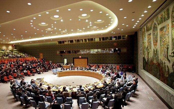 BM Güvenlik Konseyi, Kuzey Kore için 'acil' olarak toplanacak