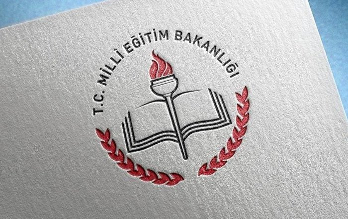 MEB ilahiyat mezunlarını atama lisesinden çıkardı