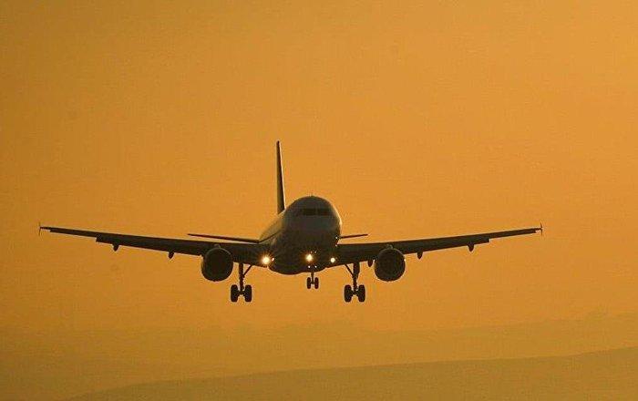 Uçak bileti fiyatlarına yüzde 10 zam geliyor