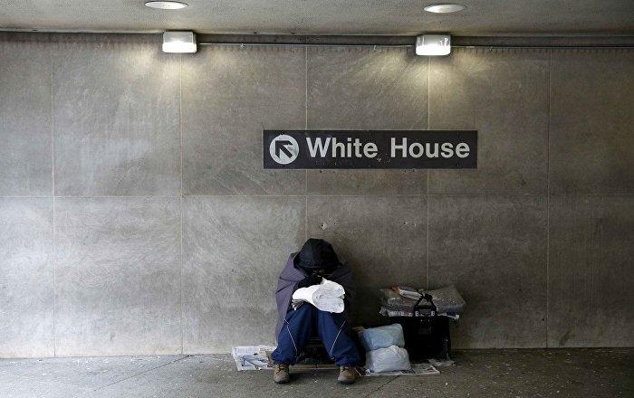 ABD'de işsizlik başvuruları yılın ilk haftasında beklentiyi aştı