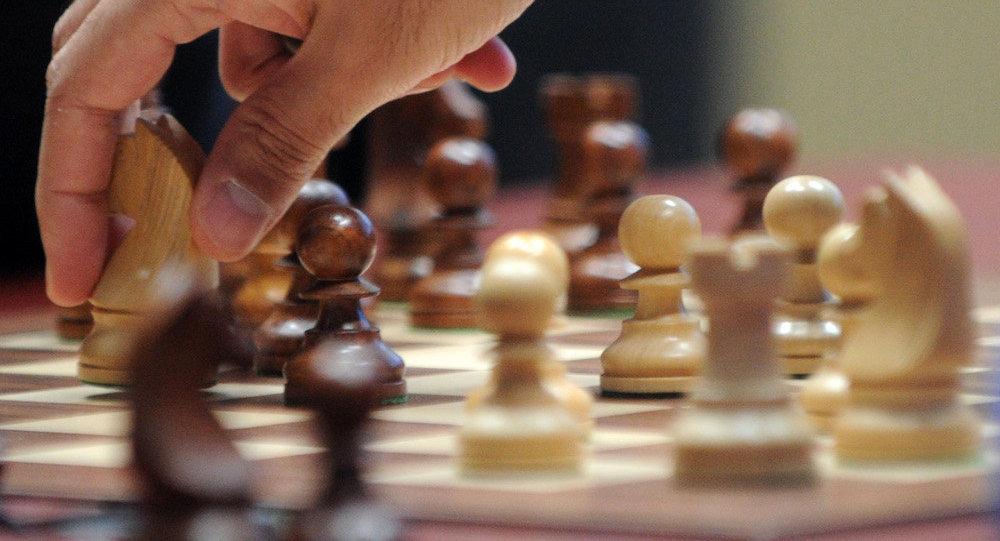 Türkiye, dünyada 'satranç ülkesi' olarak tanınıyor