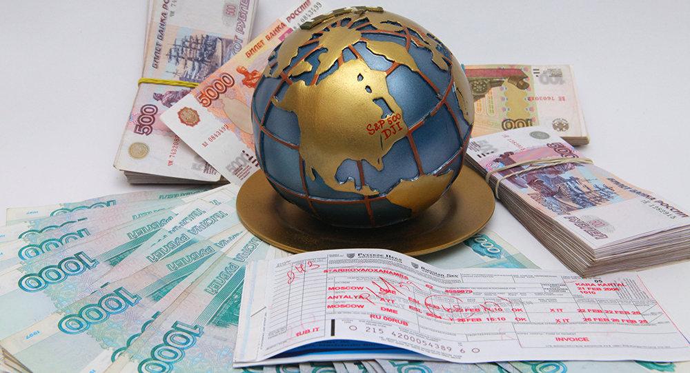 'Kur sıçramalarından bağımsız olarak ulusal paralara dayalı bir ticaret, daha öngörülebilir'