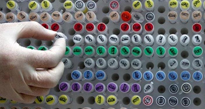 İngiltere, insan embriyosuna genetik müdahaleye onay verdi.