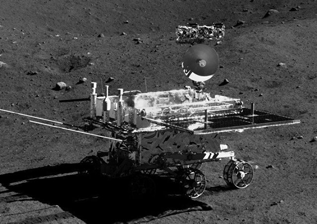 Mars kolonicilerine kötü haber: Uzayda kalp krizi riski var