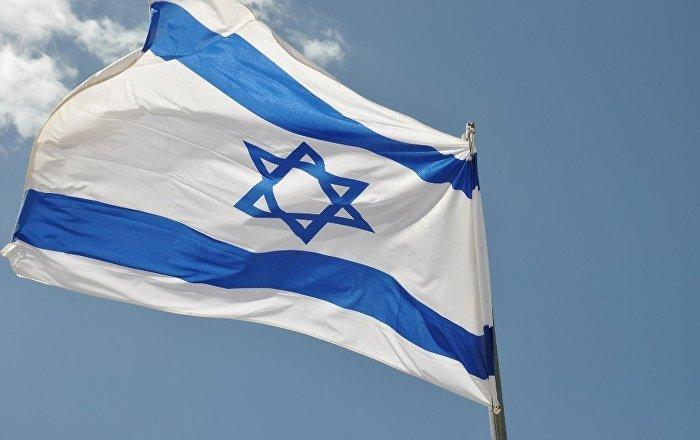 İsrail, BAE'deki judo müsabakalarına katılacak