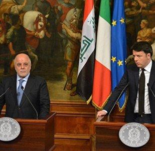 AB, Kırım'a yönelik yaptırımlara uzun süre devam edebilir'