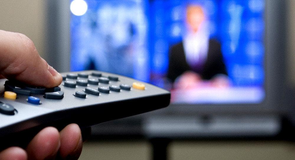 Az televizyon izleyen çocukların zekası artıyor