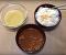 Japonya ordu yemeği