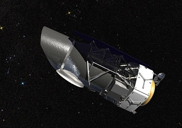 Wide Field Infrared Survey Telescope (WFIRST)
