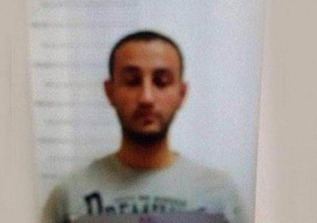 Ankara'daki terör saldırısını yaptığı ileri sürülen Salih Neccar'ın DNA örneği, TAK bombacısı olduğu iddia edilen Abdulbaki Sömer'in babası Musa Sömer ile eşleştiği öne sürüldü.