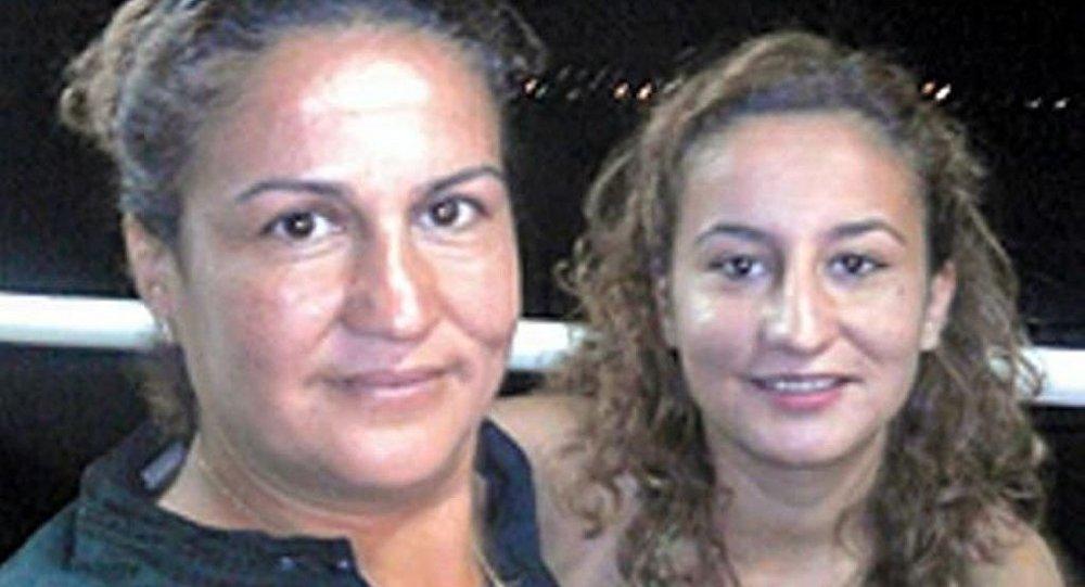 İzmir'in Dikili ilçesinde, şiddet gördüğü kocası tarafından sokak ortasında öldürülen Selma Civek'in yakınlarının başvurusunu değerlendiren Avrupa İnsan Hakları Mahkemesi (AİHM), vatandaşının yaşam hakkını sağlayamadığı için Türkiye'yi, tazminat ödemeye mahkum etti.