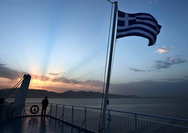 Yunanistan'dan Rusya'ya Türkiye'yi kızdıracak teklif