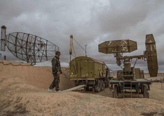Suriye hükümet ordusu Humus'ta