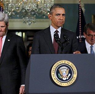 ABD destekli gruplar, ateşkesi yeniden silahlanmak için kullanıyor
