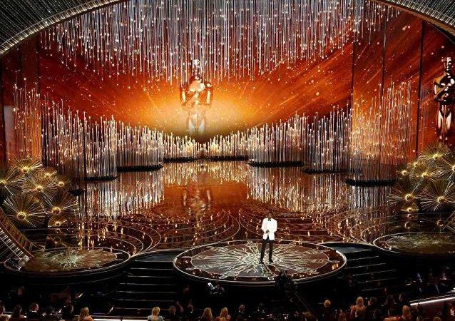 88. Oscar Ödülleri