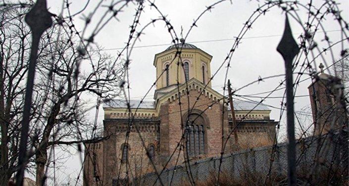Kosova'da radikal dincilik yüksek seviyelerde