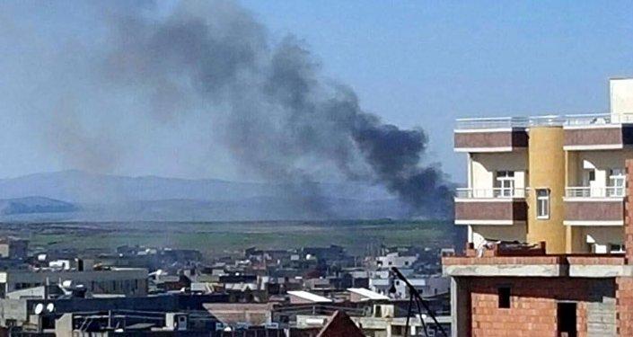 İdil'de sıcak temas: 16 PKK'lı öldürüldü
