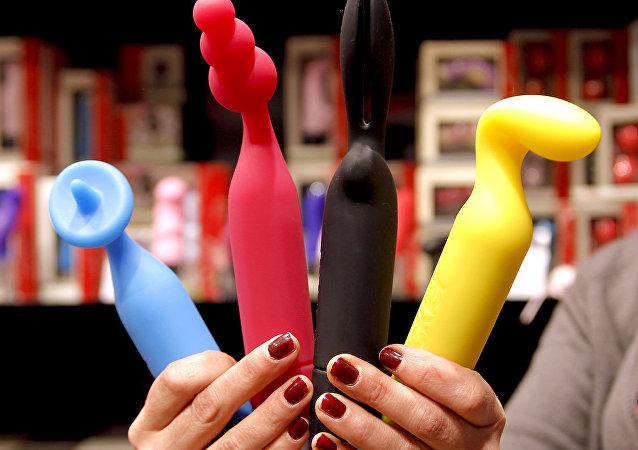 Seks oyuncaklarınız siber saldırıya uğrayabilir