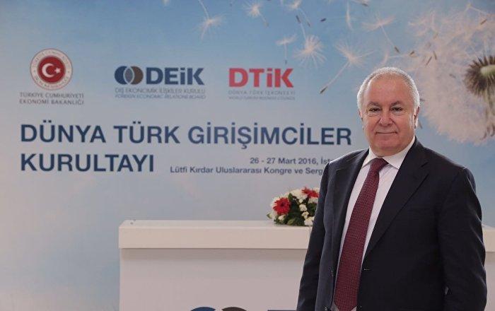 Rusya ile Türkiye'nin KEK toplantısında neler görüşülecek?